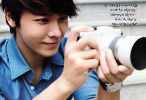 Donghae-super-junior-33352355-500-346